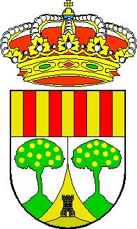 File:Escudo de Busot.png - Wikimedia Commons