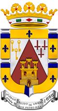 Escudo msps