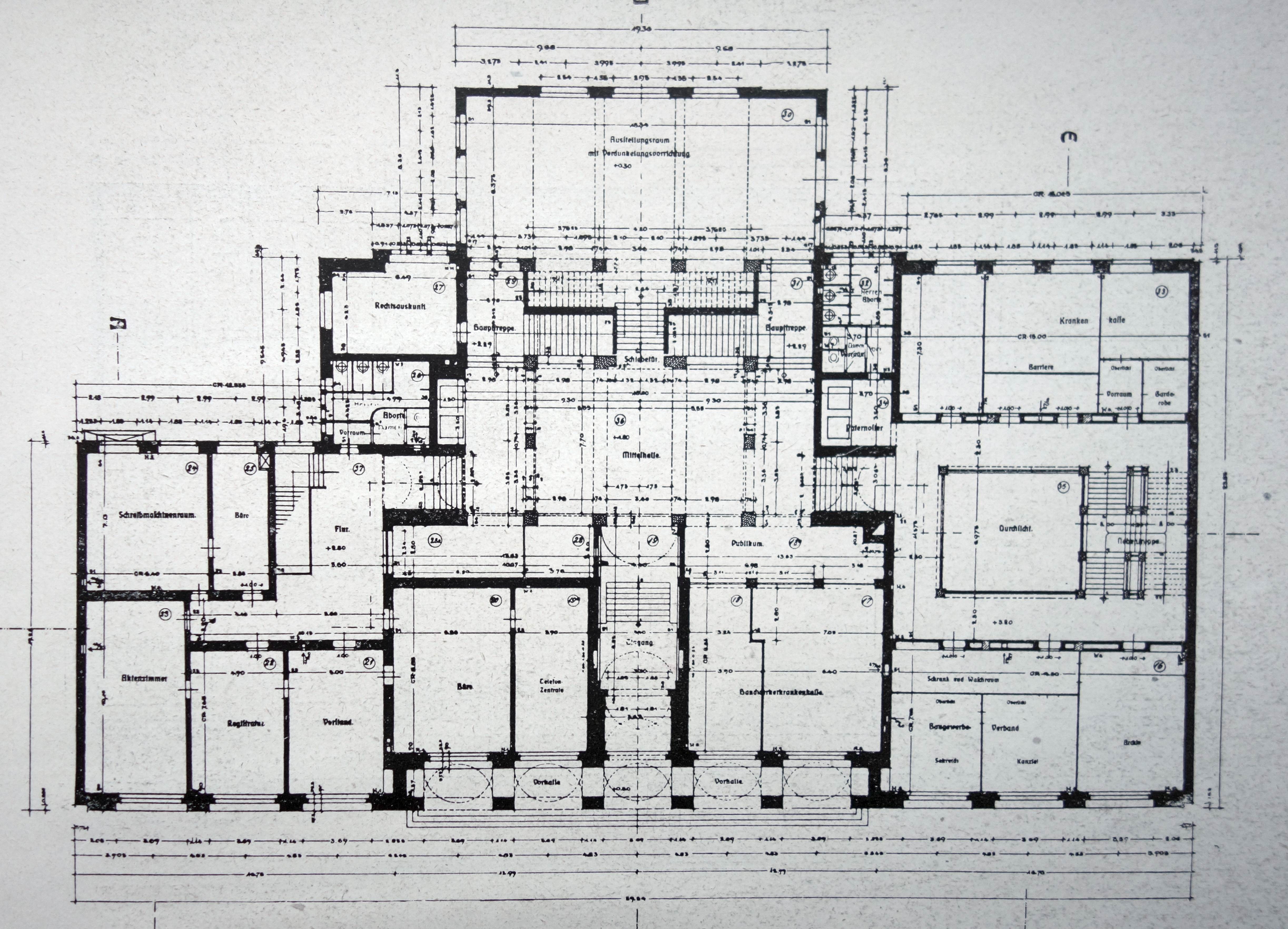 Excellent Sch Viewer Images - Electrical Circuit Diagram Ideas ...