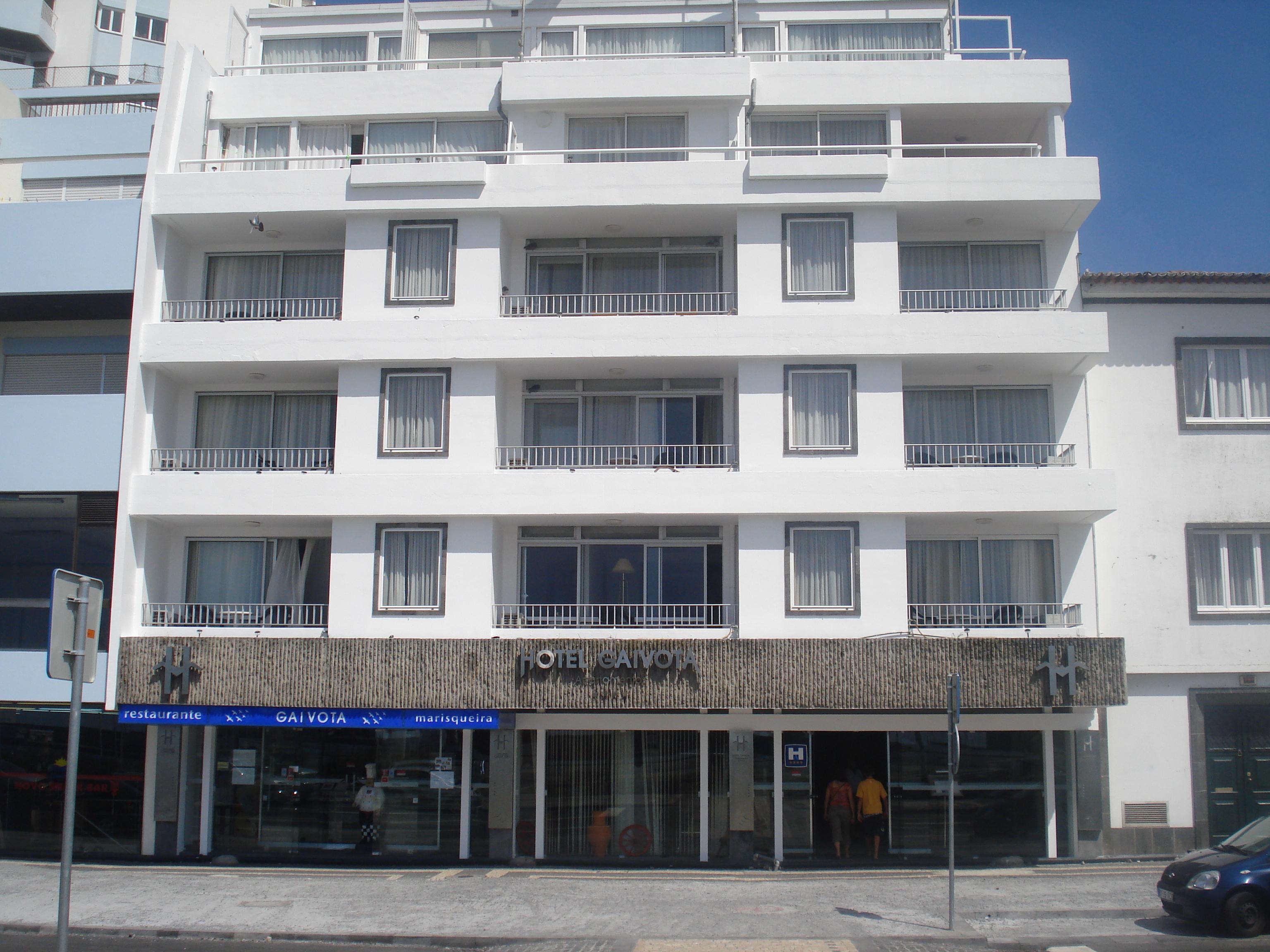 Curtain stock images image 27213424 - Filefachada Hotel Apartamentos Gaivotajpg Wikimedia
