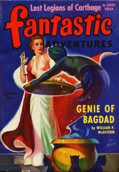 Fantastic adventures 194306.jpg