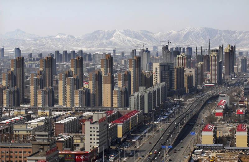 File:Farviewshijiazhuang.jpg