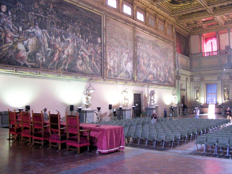 File:Firenze-palazzo vecchio 23.jpg