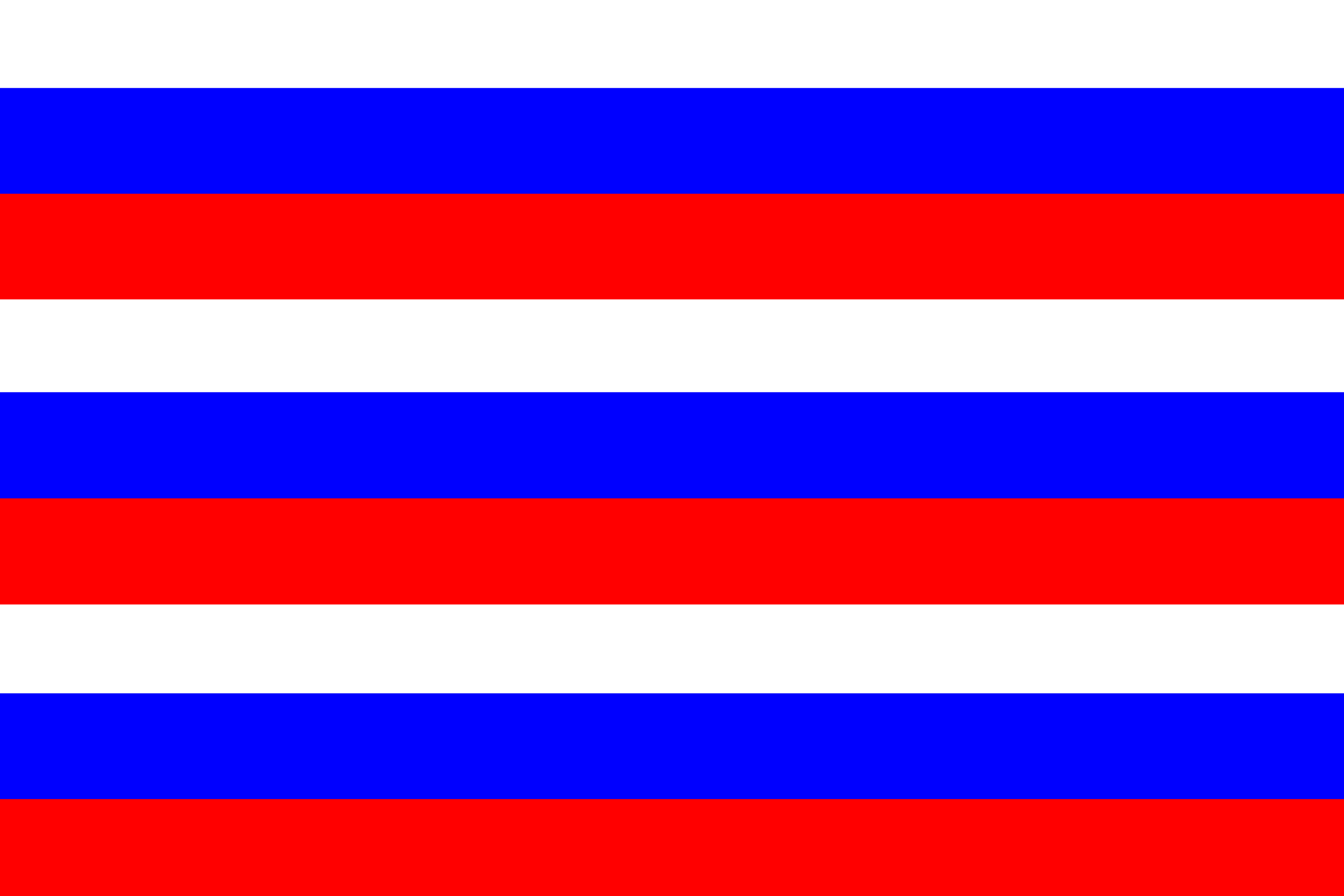 File Flag Of Russia 9 Stripes Png Wikimedia Commons