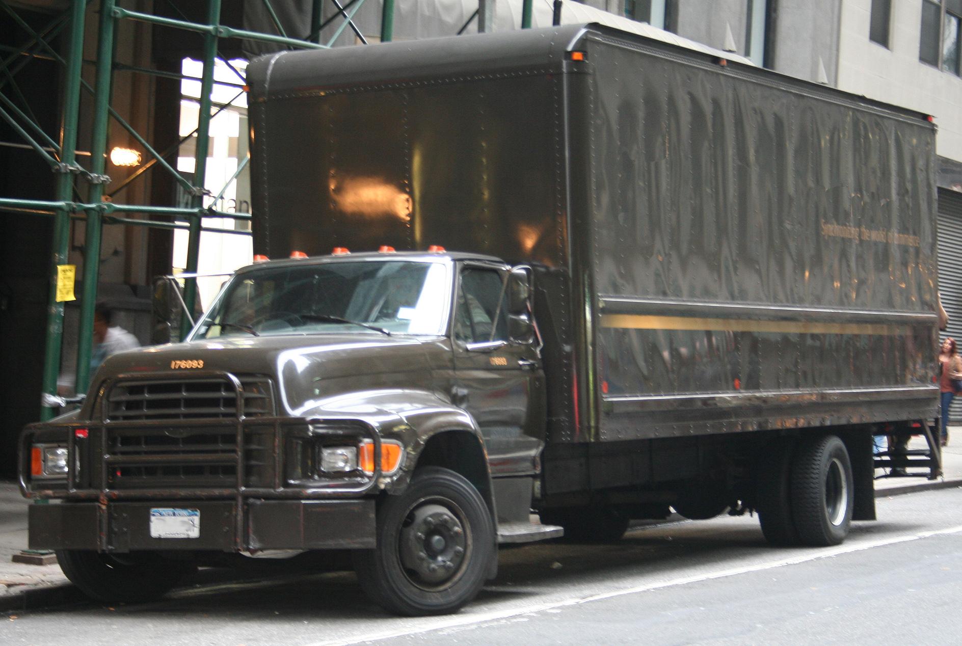 ford f series heavy duty trucks. Black Bedroom Furniture Sets. Home Design Ideas