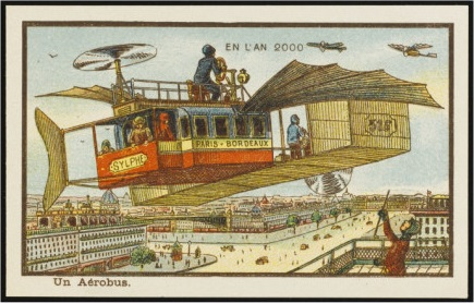 http://upload.wikimedia.org/wikipedia/commons/8/82/France_in_XXI_Century._Air_bus.jpg