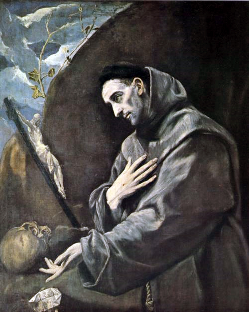 http://upload.wikimedia.org/wikipedia/commons/8/82/Francisbyelgreco.jpg