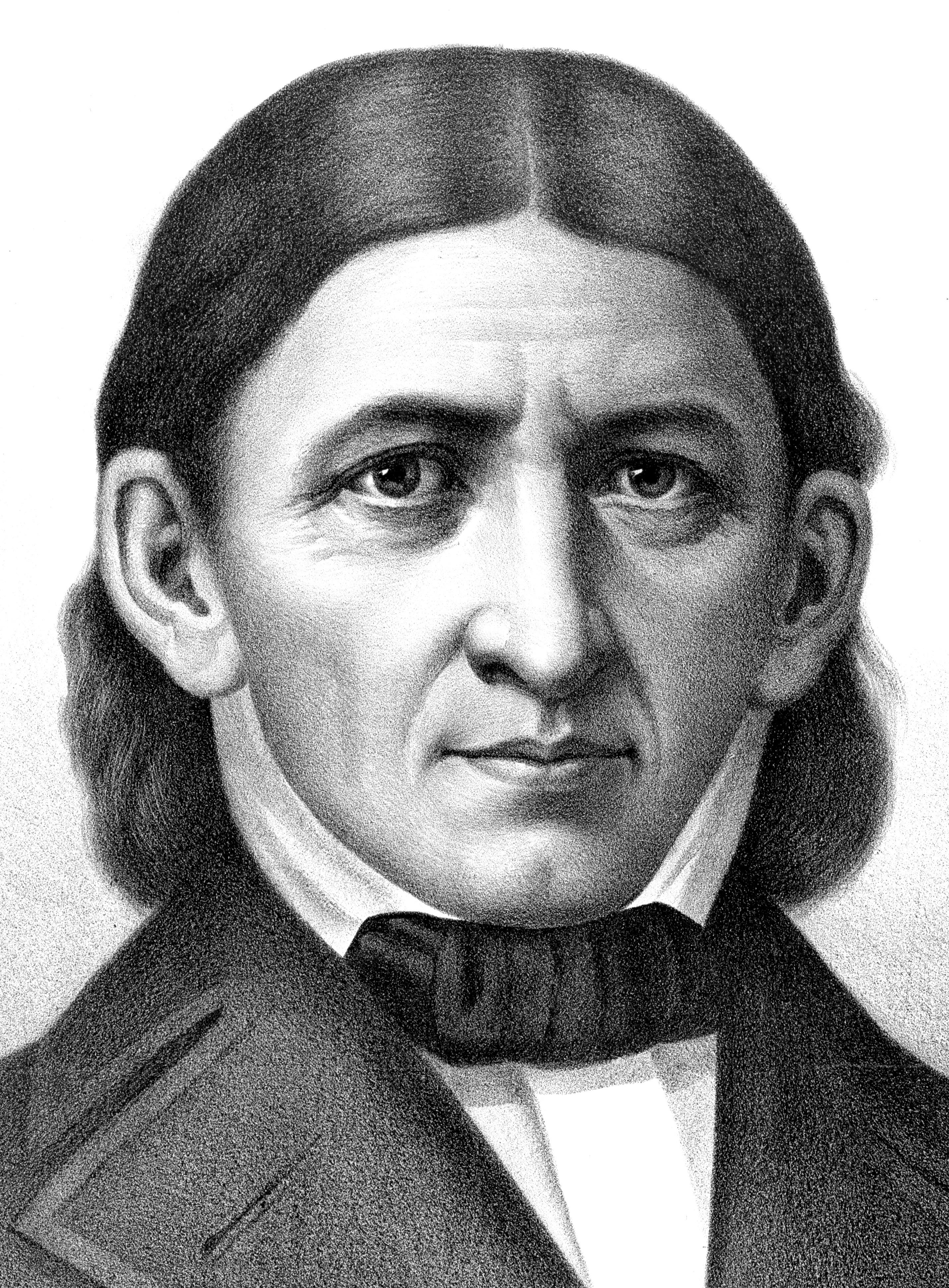 Friedrich Fröbel Wikipedia La Enciclopedia Libre