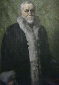 Friedrich Müller der Ältere (1828–1915).jpg