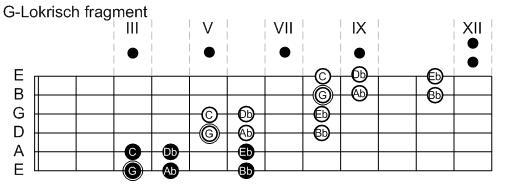 G-Lokrisch fragment.jpg