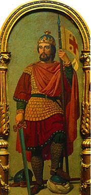 Garcia Sanchez I.jpg