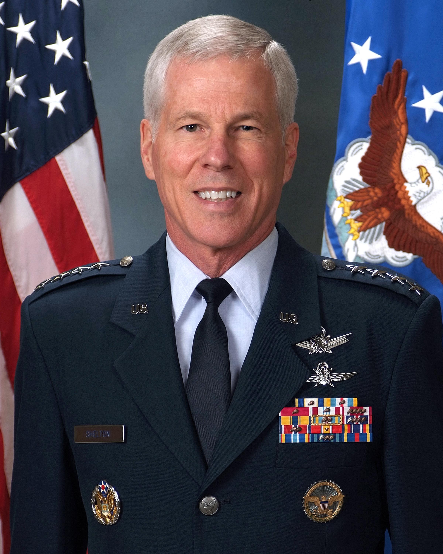 William L . Shelton