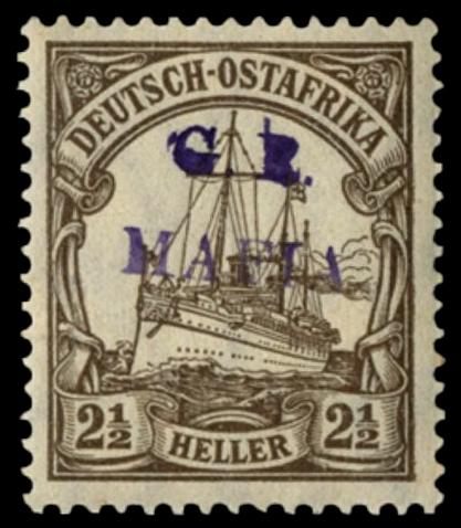 File:GermanEastAfrica2-5heller1915hohenzollern-grmafiaovpt.jpg