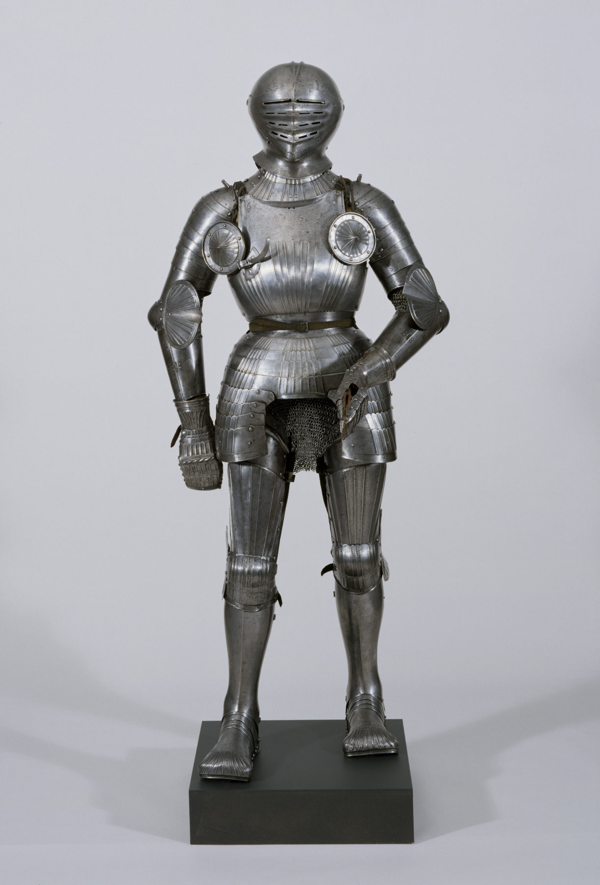 filegerman maximilian armor walters 51584jpg