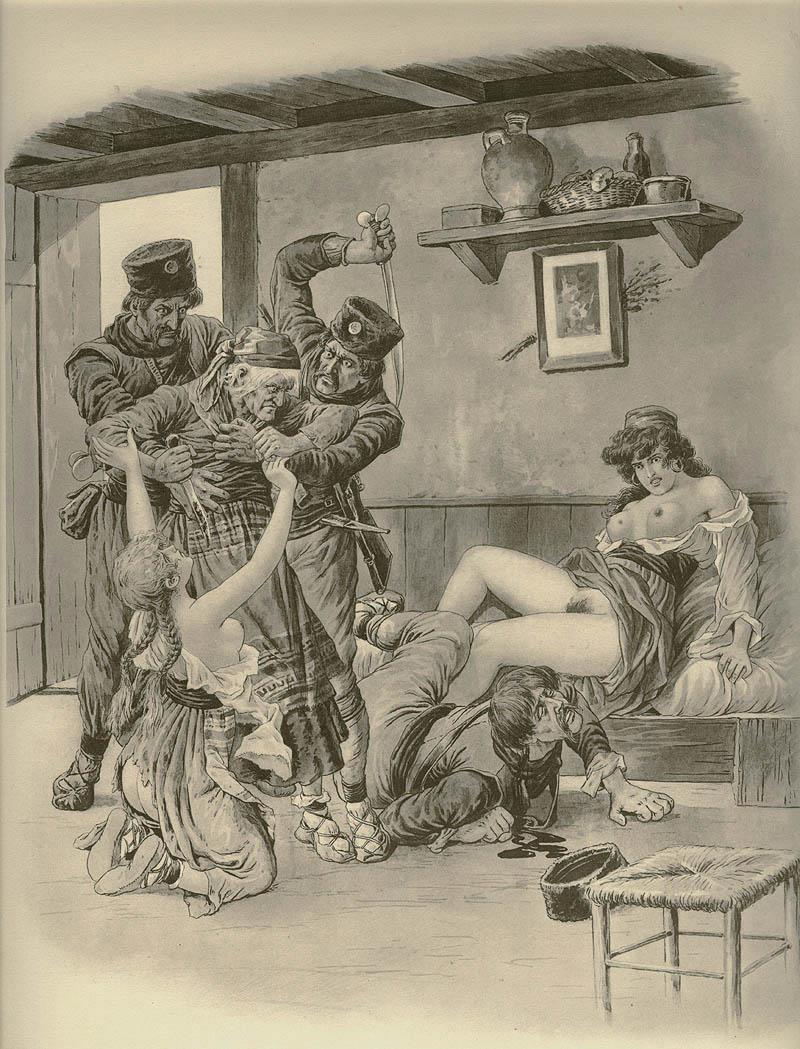 eroticheskiy-epos