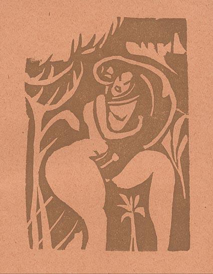 Fichier:Gravure Pansaers Bar Nicanor.jpg
