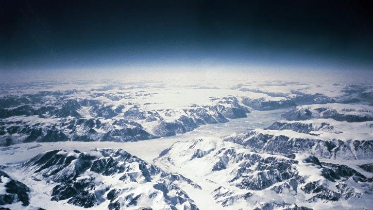File:Greenland eastcoast.jpg