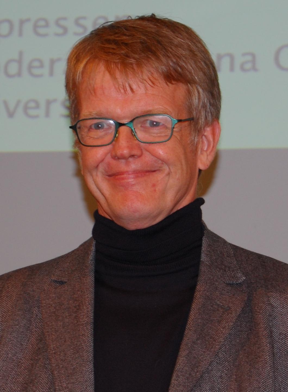 Gunnar wetterberg 3