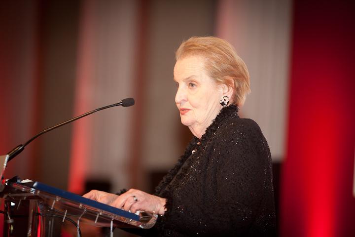 File:HE Madeleine Albright (6441830803).jpg - Wikimedia Commons