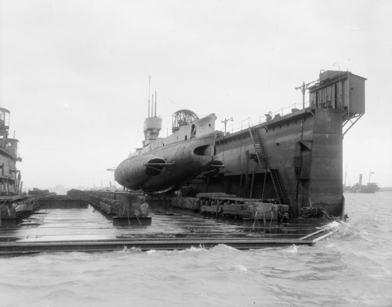 Uk Aircraft Carrier Design