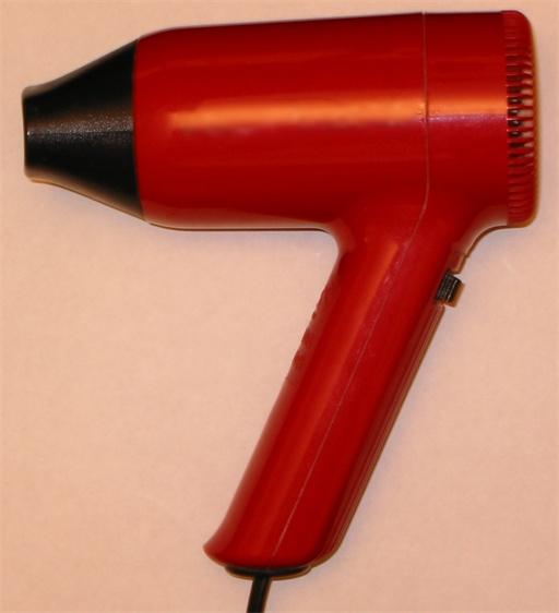 File:Hair dryer.jpg