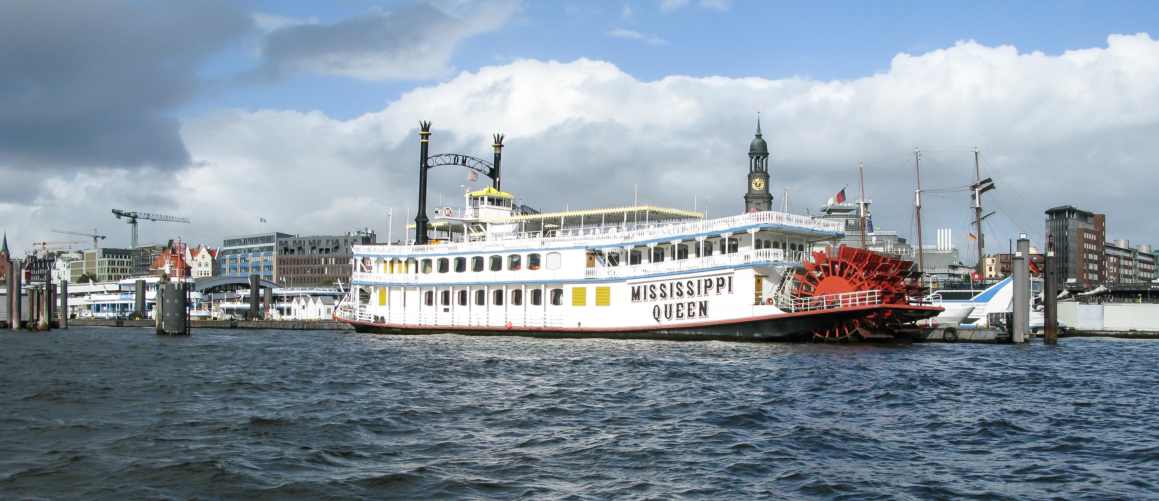 100 Free Online Dating in Hamburg NY