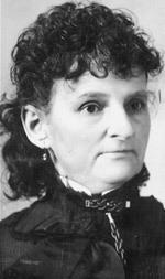 Image of Hannah Hatherly Maynard from Wikidata