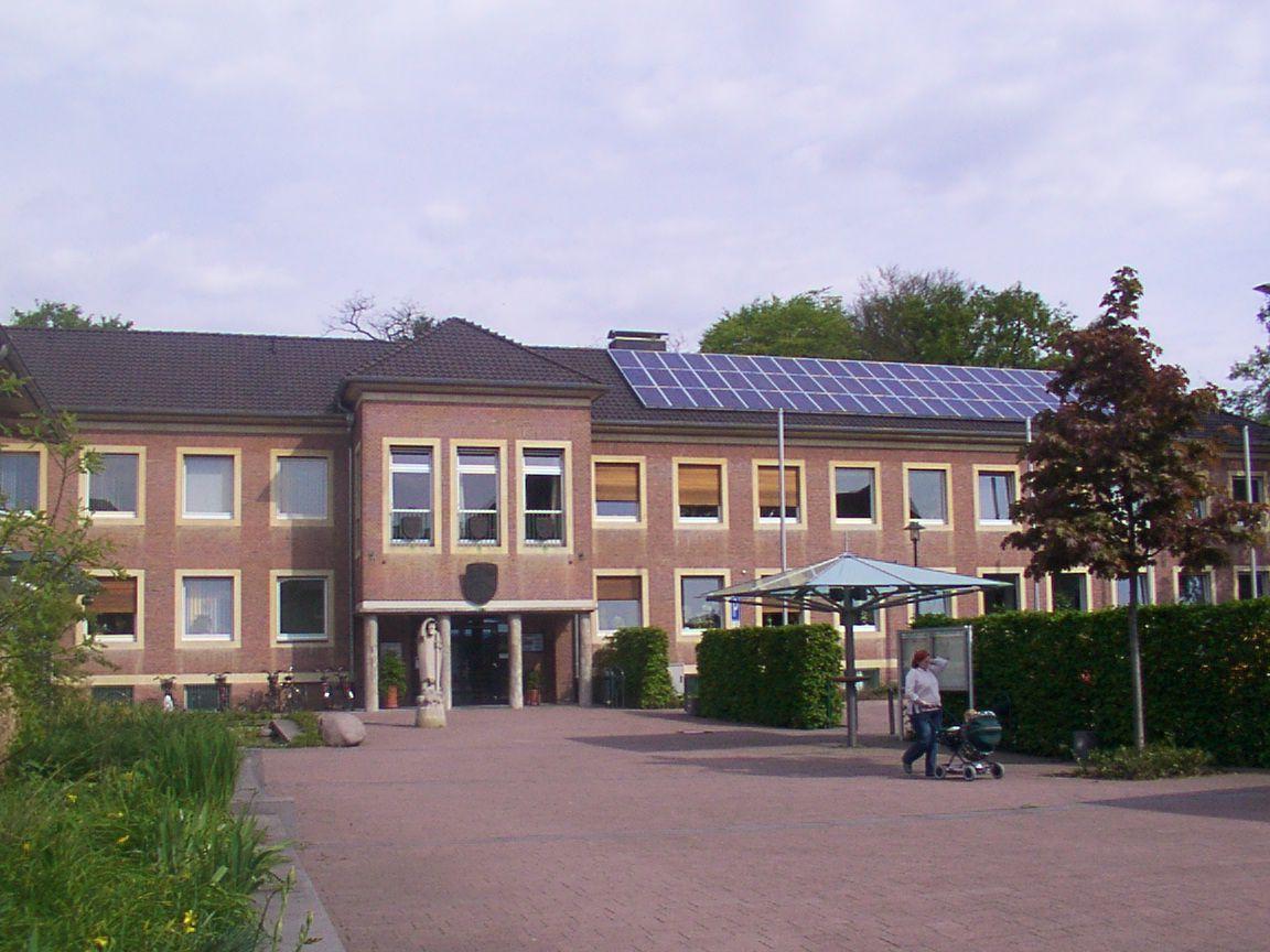 Harsewinkel Rathaus.jpg