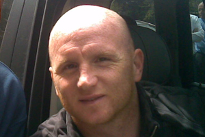 John Hartson - Wikipedia, the free encyclopedia