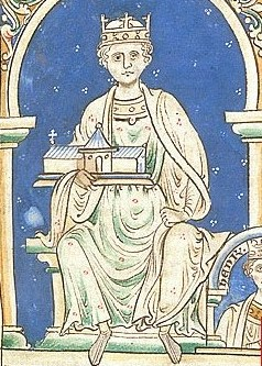 Henry II of England (cropped).jpg