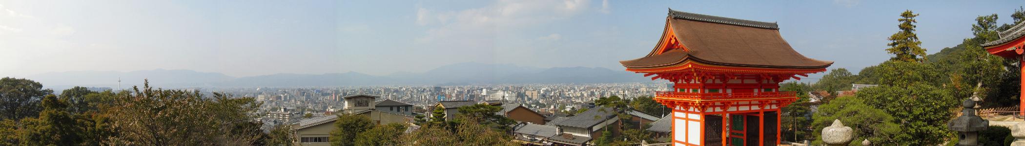 Kyoto  Higashiyama  U2013 Travel Guide At Wikivoyage
