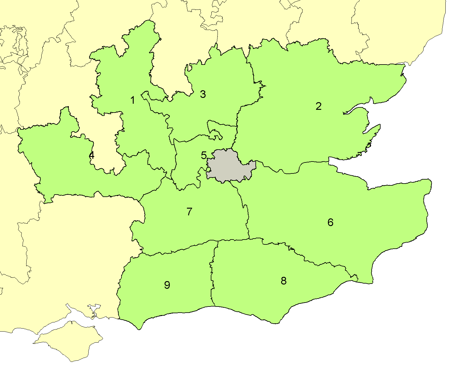file home counties wikimedia commons