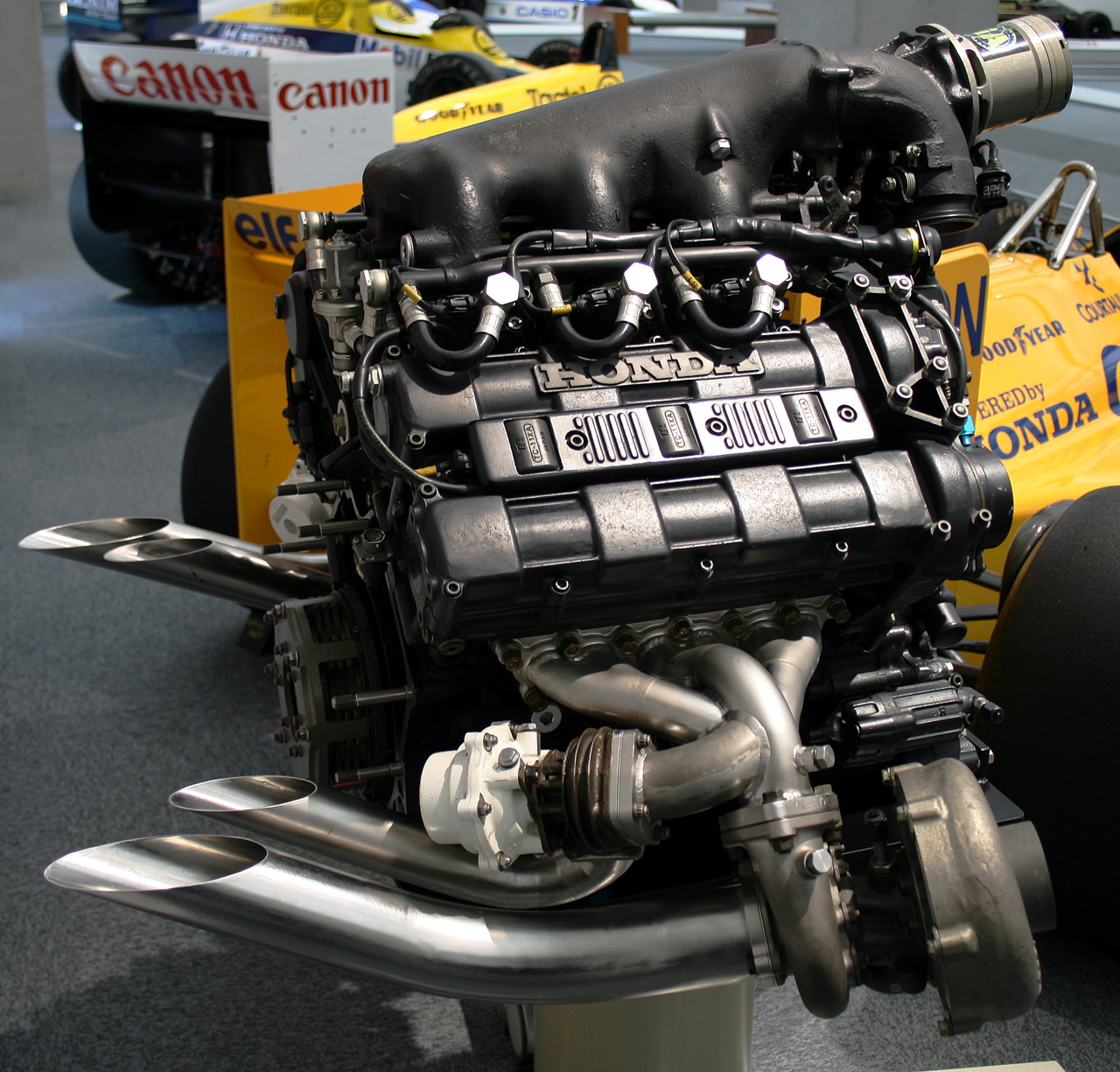 File honda ra168e engine honda collection for Small honda motors for sale