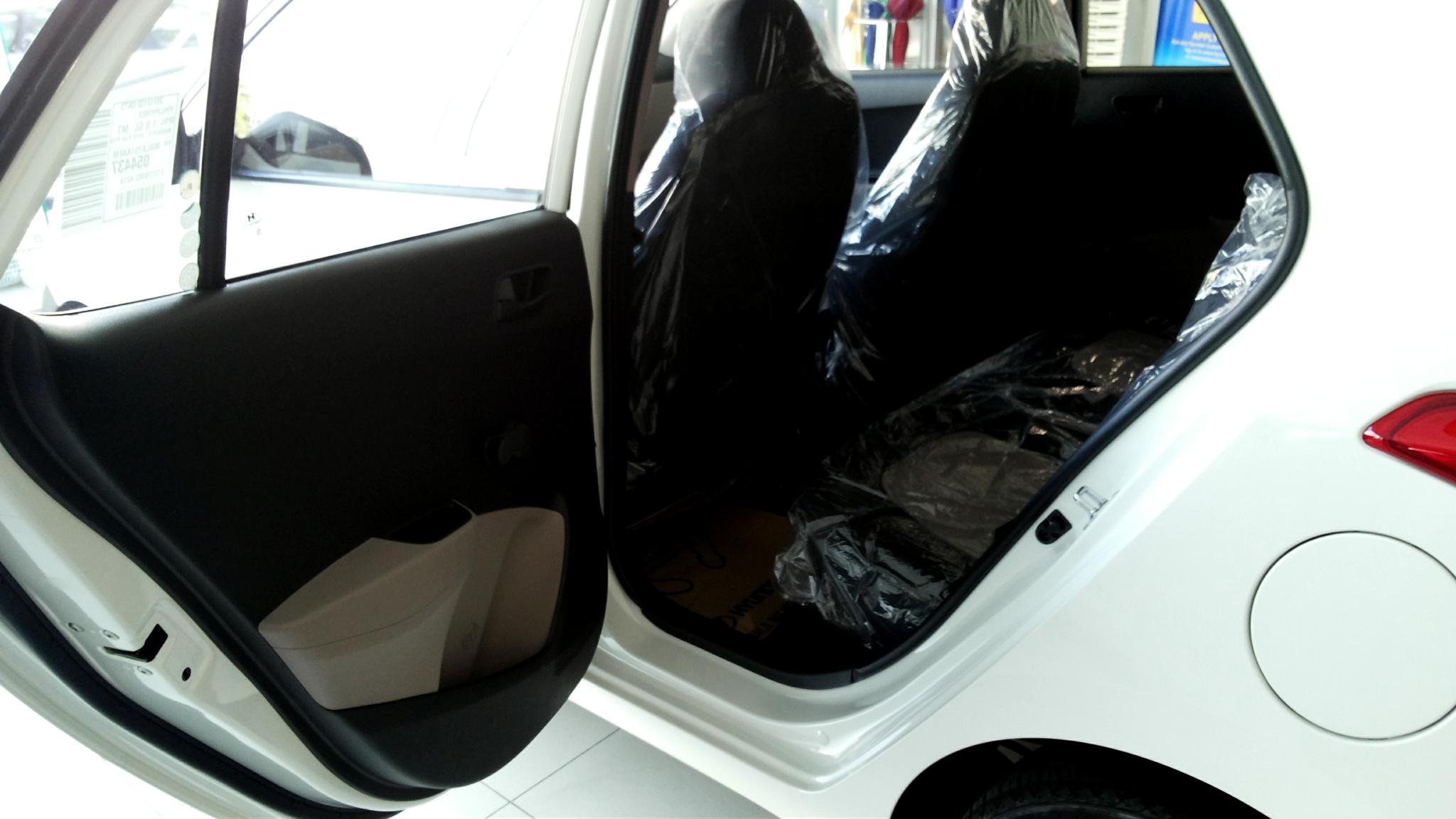 File Hyundai Grand I10 1 0 E Interior 2 Jpg
