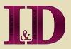 ID logo....JPG