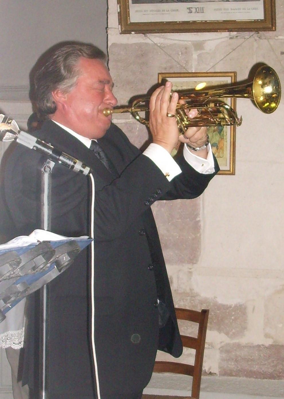 Alfred Cortot - Classical Music