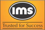 IMS logo 143x 97 July.jpg