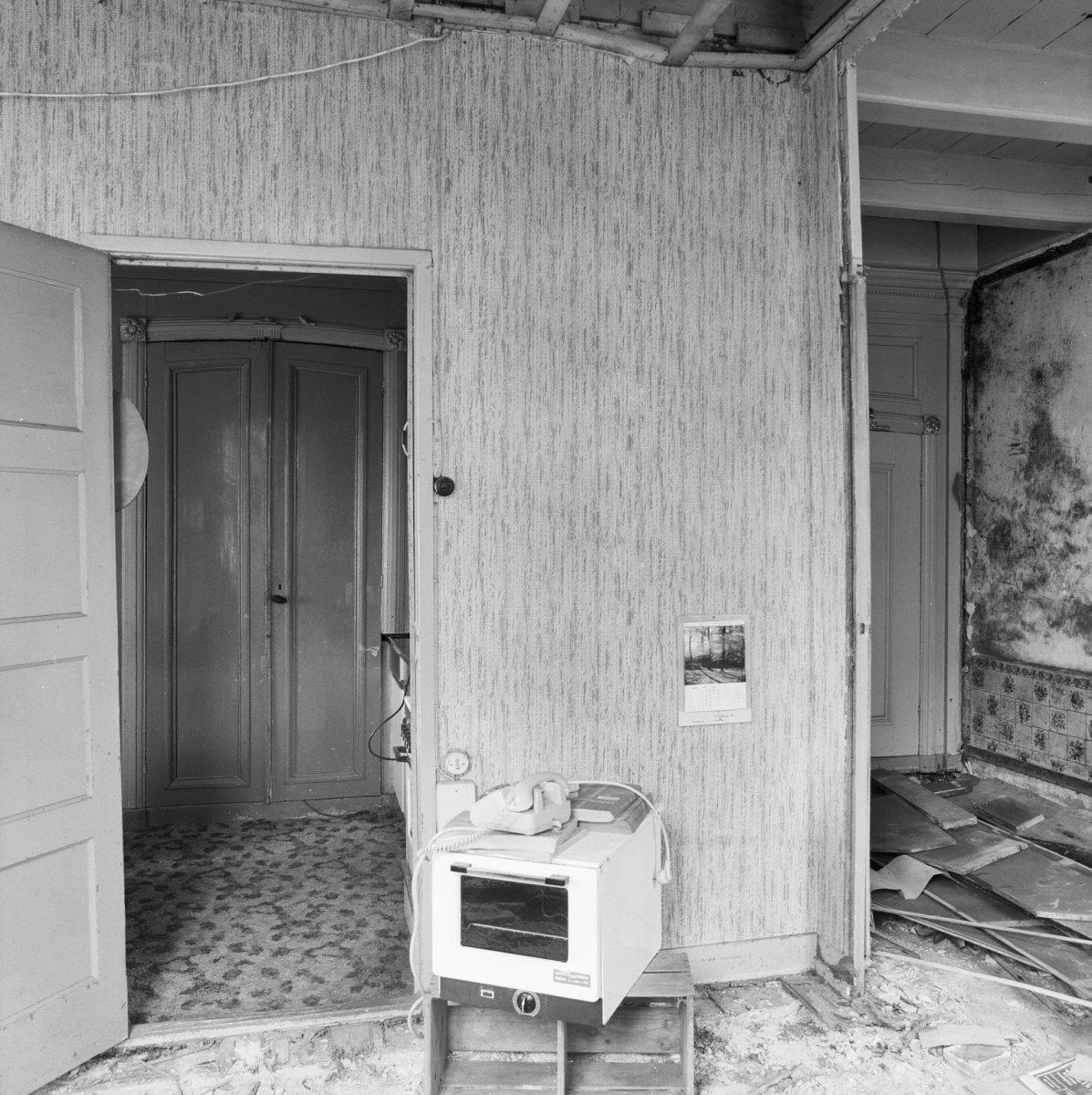 File interieur kamer finkum 20301626 for Kamer interieur