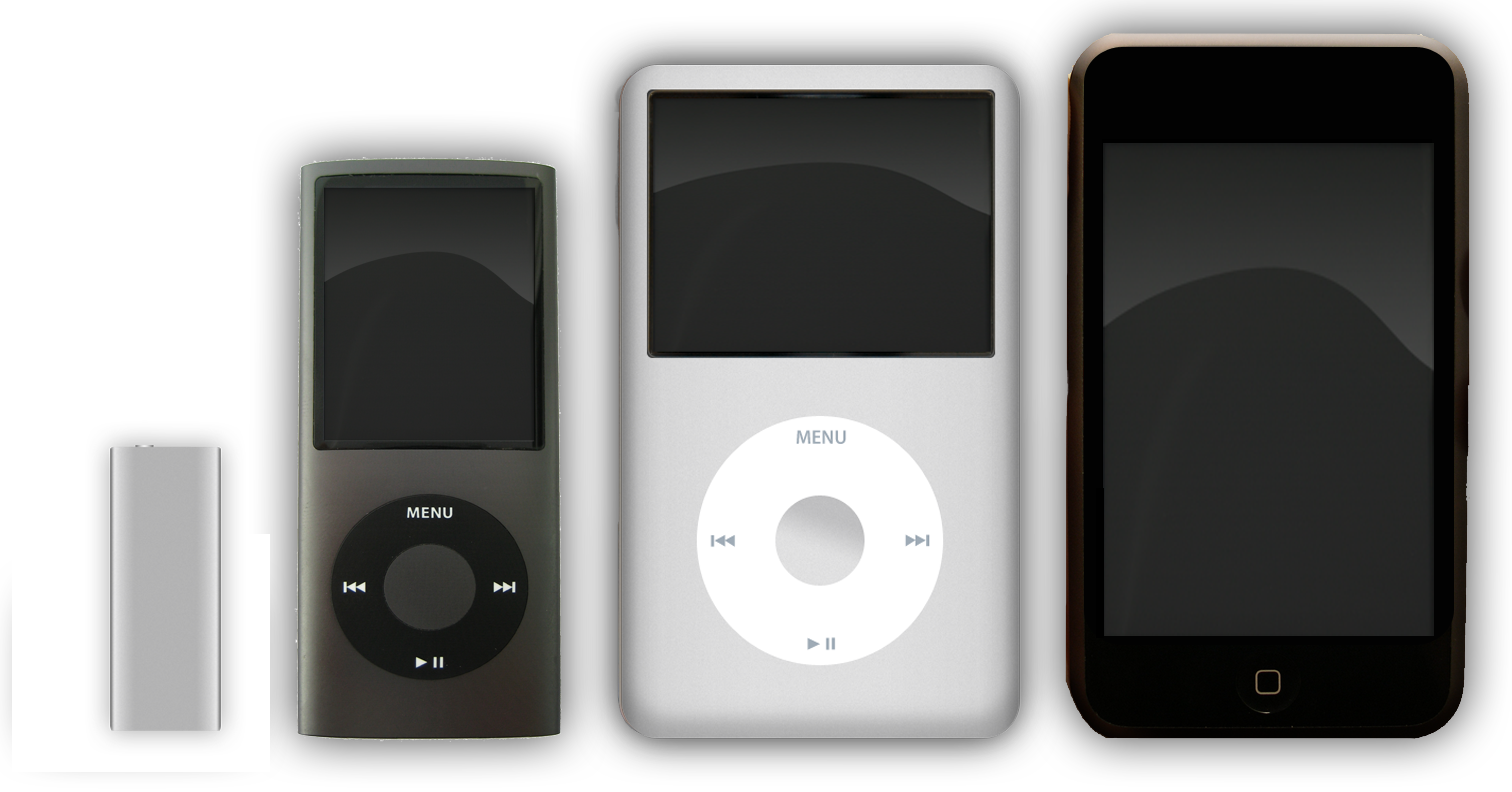 File IPod Family 2 png...
