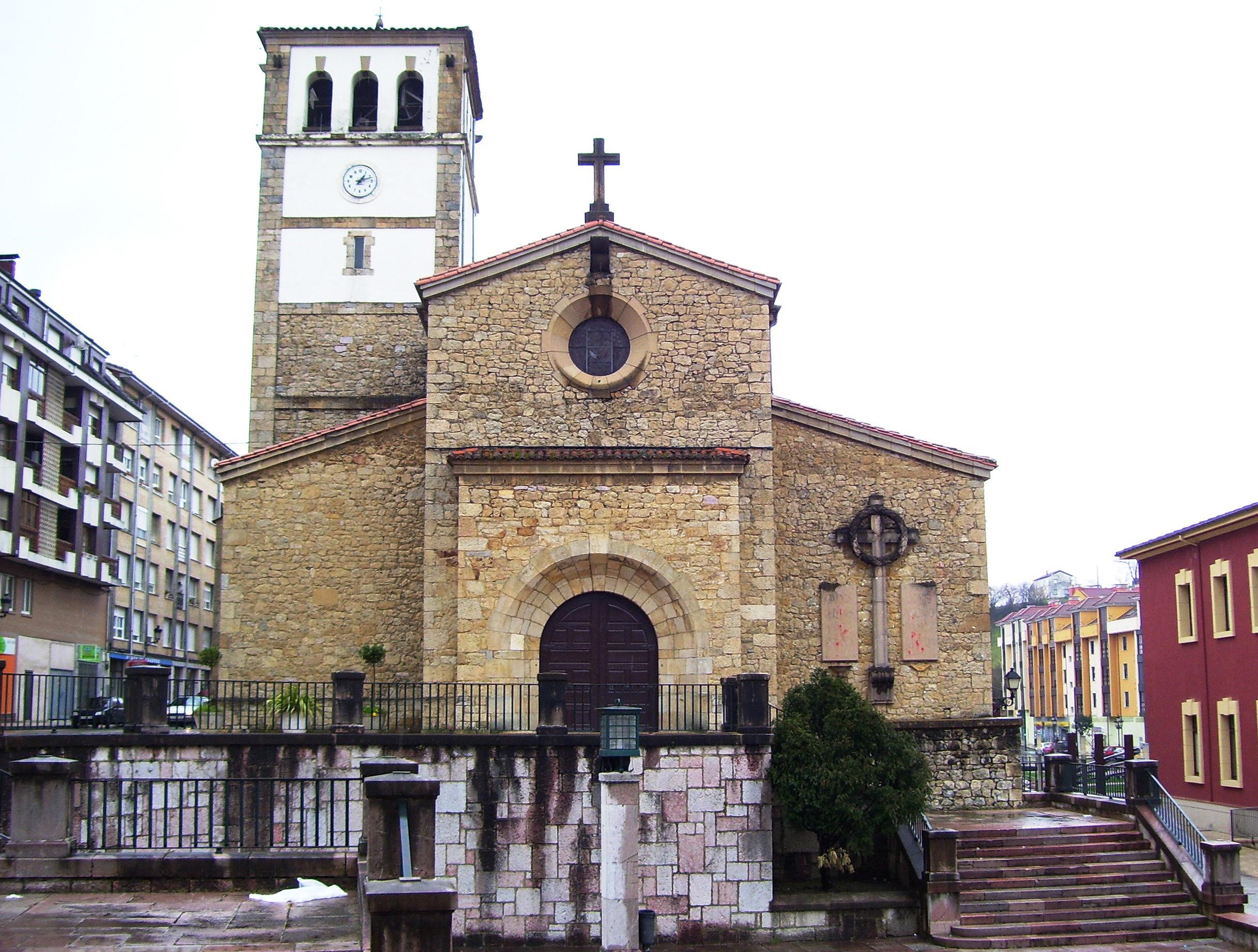 Description Iglesia-nava-asturias.jpg