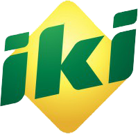 File:Iki.png - Wikipedia