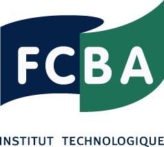 logo de Institut technologique FCBA
