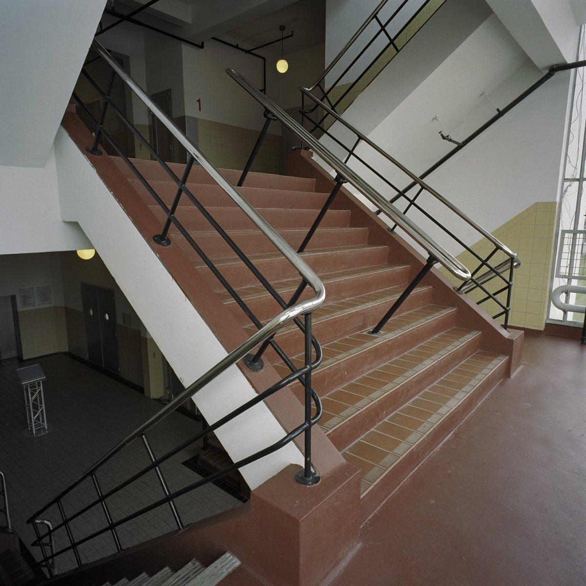 File interieur trappenhuis rotterdam 20373567 rce for Interieur rotterdam