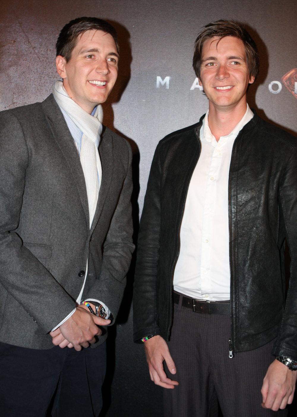 File:James, Oliver Phelps.jpg - Wikimedia Commons