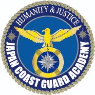 Japan Coast Guard Academy