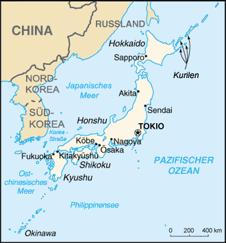 File:Japan map de.png