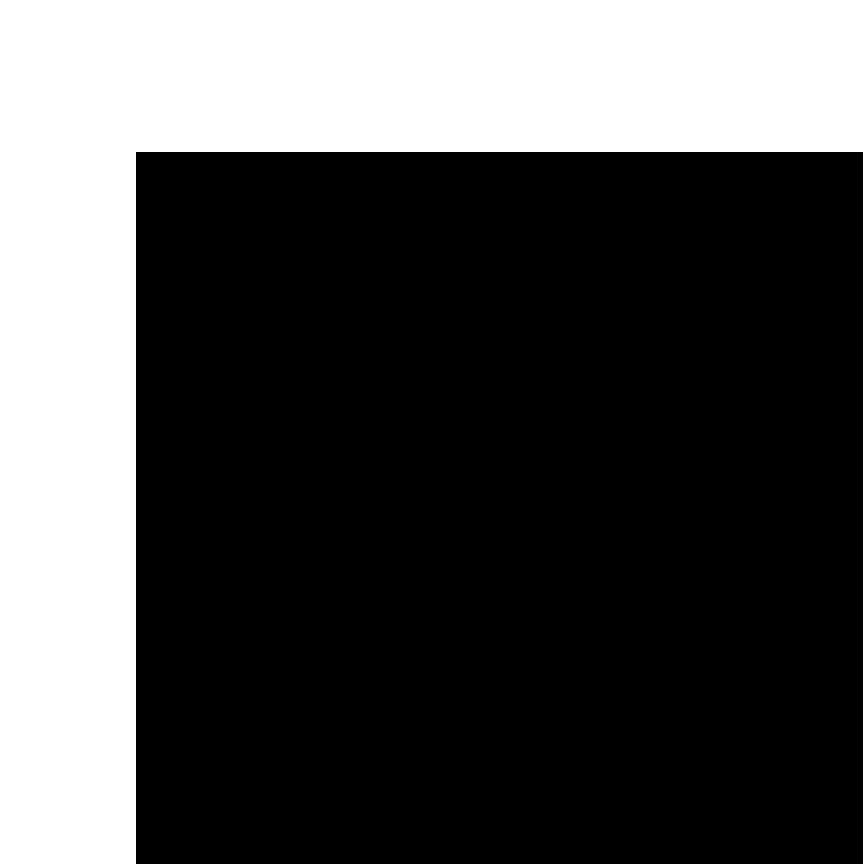 Ja (aksara Jawa) - Wikipedia bahasa Indonesia ...