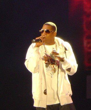 Jay-z clash lil wayne et birdman dans h.a.m.