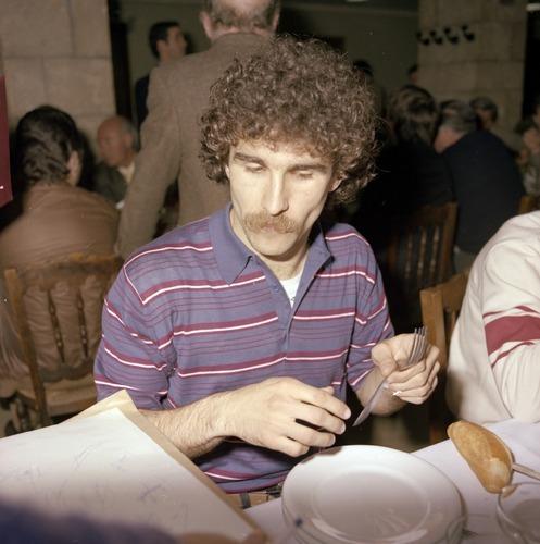 El hilo de los popuheads futboleros Jesus_Mari_Zamora_1981