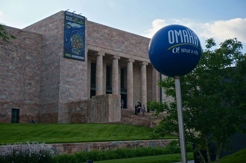 Jewish Funeral Home Omaha
